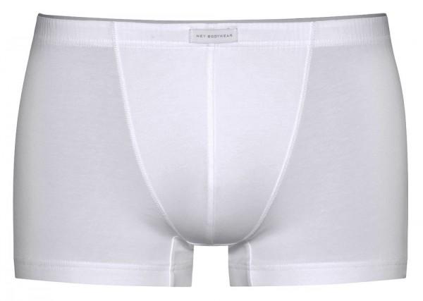 Mey bodywear short dry cotton wit