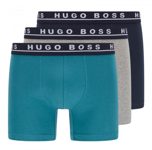 Hugo Boss 3-pack boxershorts