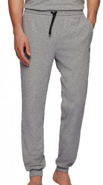 Hugo Boss Mix-Match pants met boordje voorkant