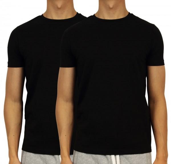 Hugo Boss T-shirts Hugo 2-pak