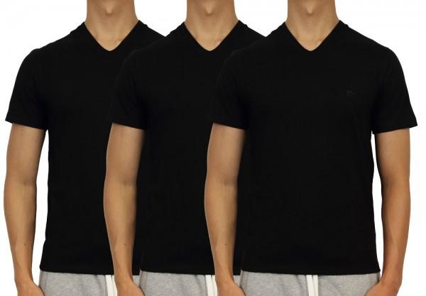 Hugo Boss V-shirt Classic 3-Pack