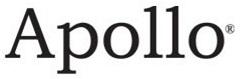 Apollo bamboo boxershorts 2-pack | Shop nu op Dimenno.nl | Dimenno