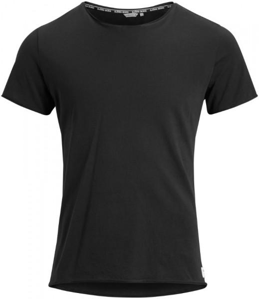 Bjorn Borg T-shirt relax BB core