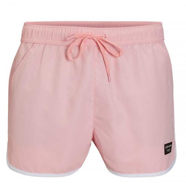 Bjorn Borg Zwemshort Sandro roze
