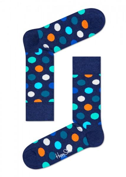 Happy Socks Sokken Big Dot