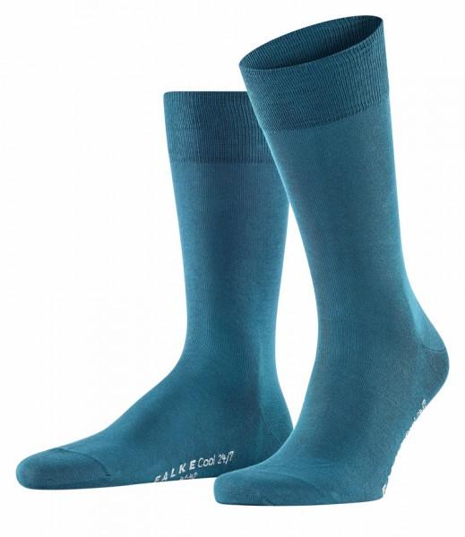Falke sokken Cool 24/7 voorkant