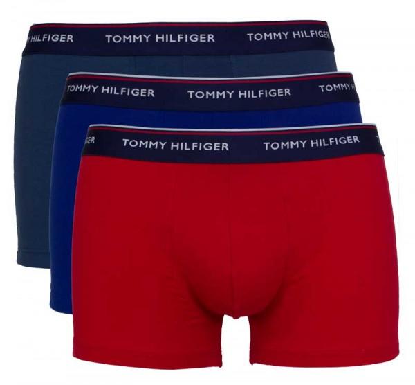 Tommy Hilfiger shorts essentials 3-pack