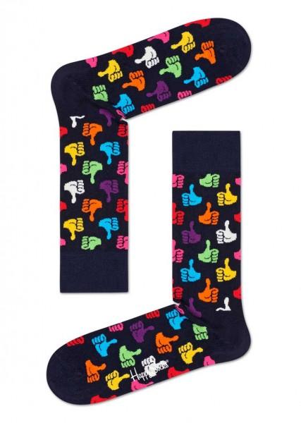 Happy Socks Sokken Thumbs Up