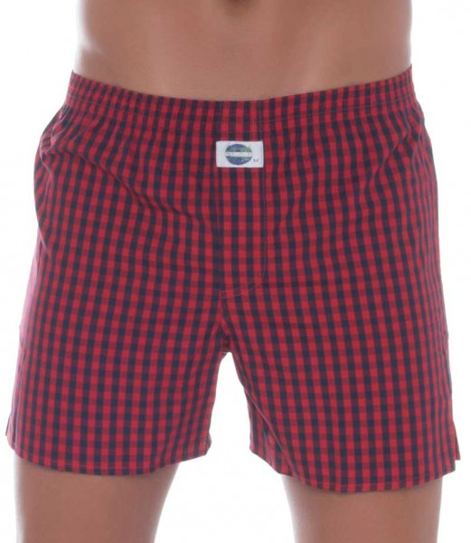 Deal Boxer Check wijd model