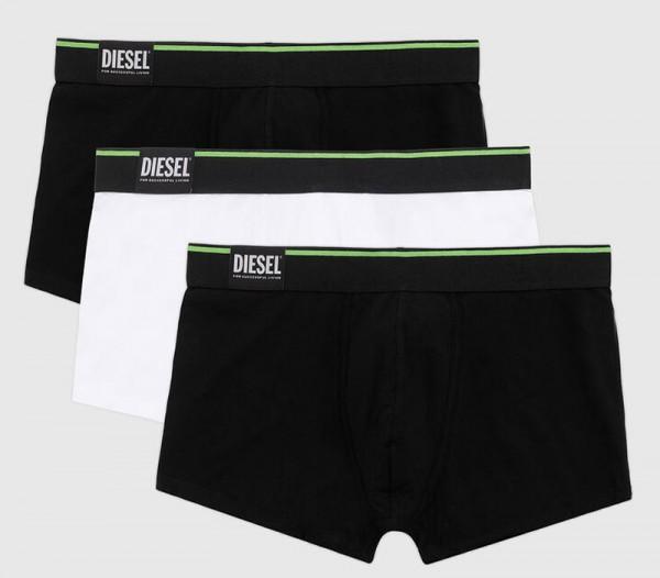 Diesel boxershorts Damien 3-pack