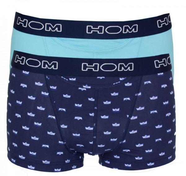Hom boxershort ho1 seaside