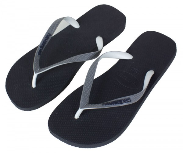 Havaianas Slippers top mix
