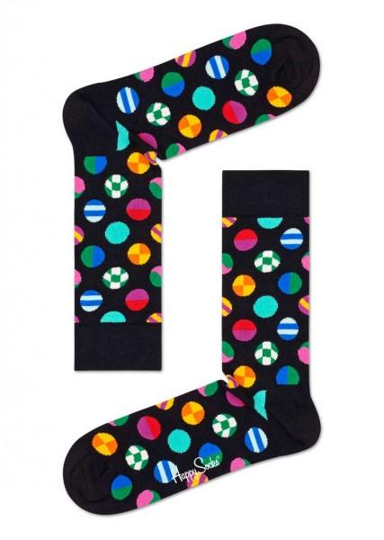 Happy Socks Sokken Clashing