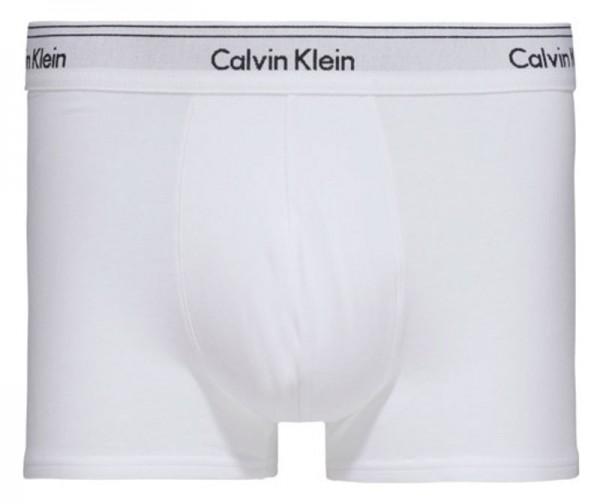 Calvin Klein boxershort Limited edtion wit