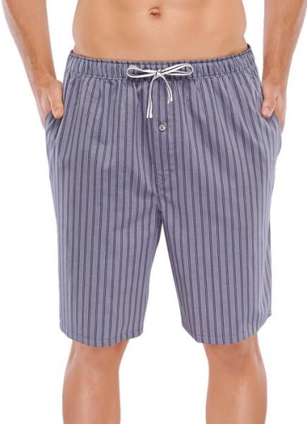 Schiesser Pyjamabroek kort
