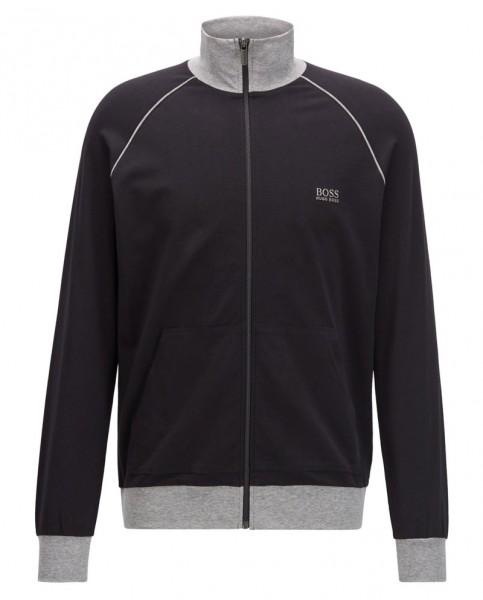 Hugo Boss Mix-Match jacket