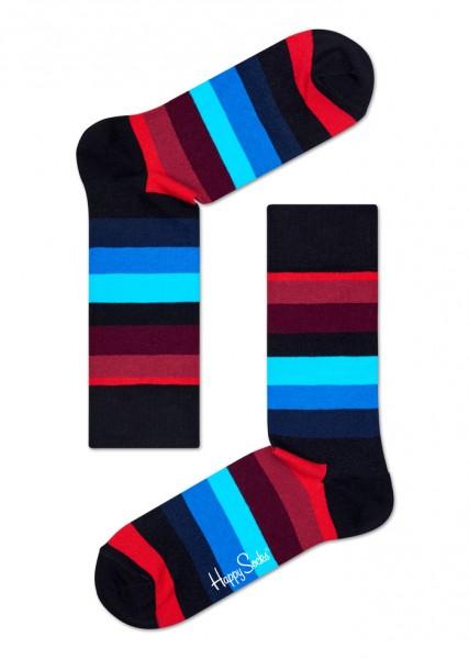 Happy Socks Sokken Strp