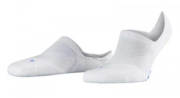FALKE Sokken Cool kick invisible