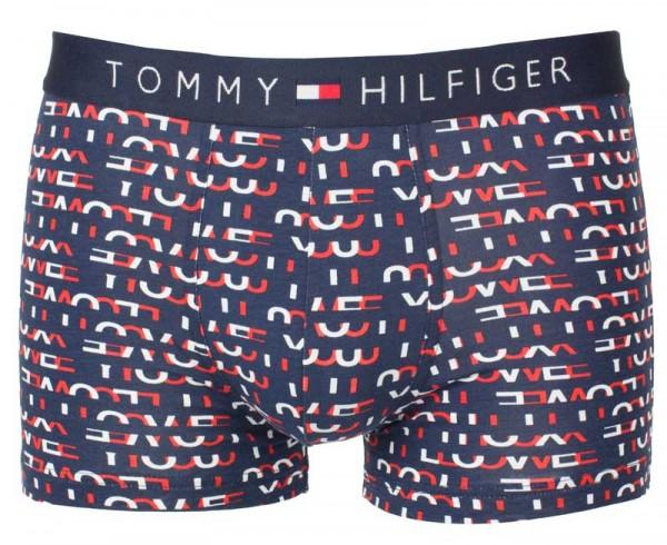 Tommy Hilfiger Boxershort Love