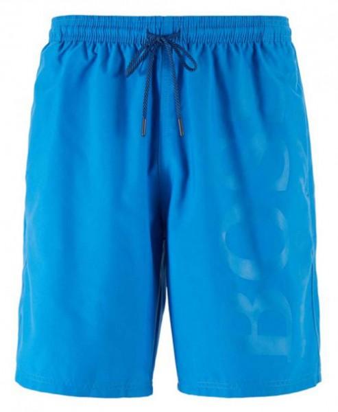 Hugo Boss Orca zwemshort blue
