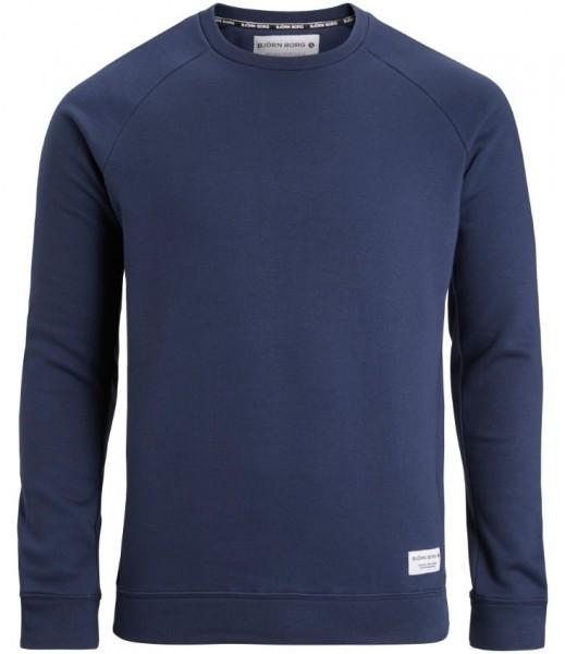 Bjorn Borg Sweater BB core