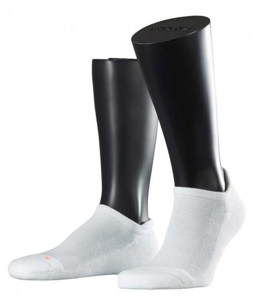 FALKE Sneaker sokken Cool kick