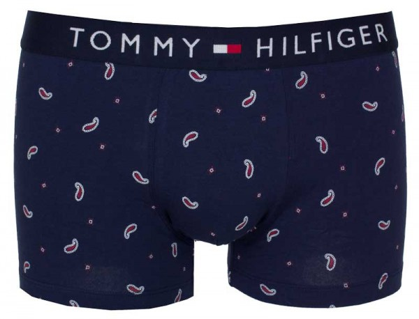 Tommy Hilfiger Boxershort paisley