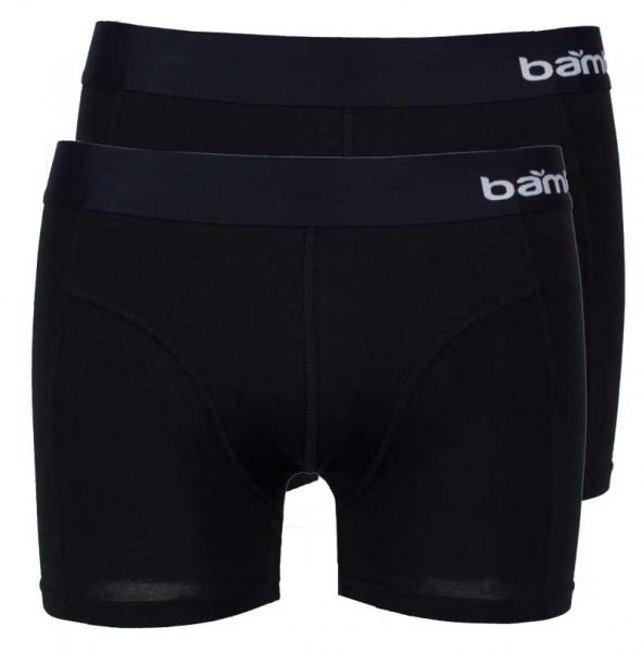 Apollo Bamboo boxershorts 2-pack