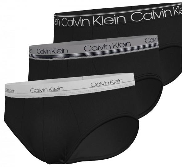 Calvin Klein Slips 3-pack Limited edtion