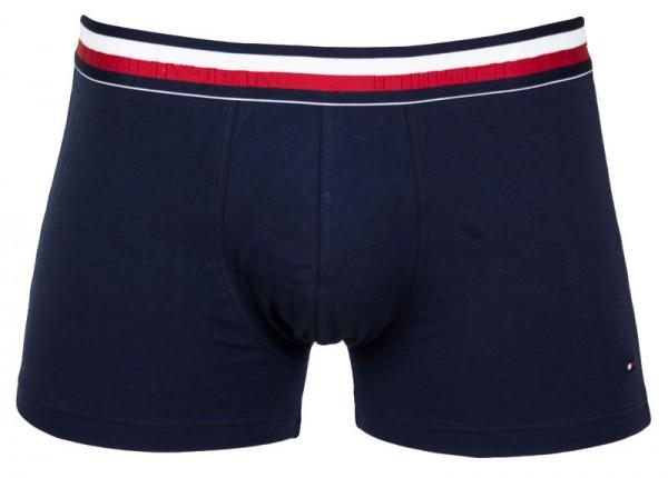 Tommy Hilfiger Boxershort TH modern stripe