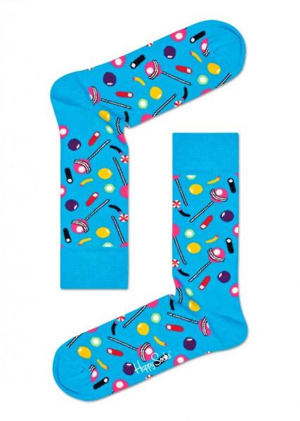 Happy Socks Sokken Candy