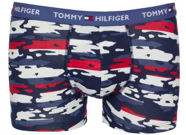 Tommy Hilfiger Boxershort camo stripe