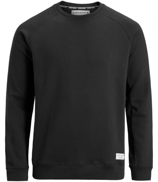 Bjorn Borg Sweater BB core