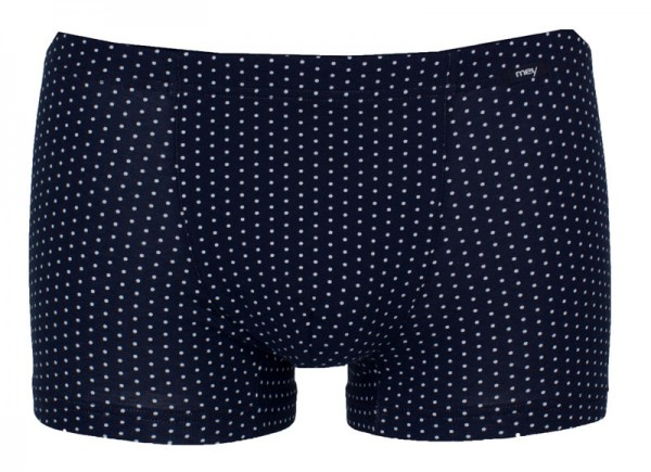 Mey bodywear Shorty Dots