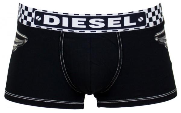 Diesel Boxershort Find your music