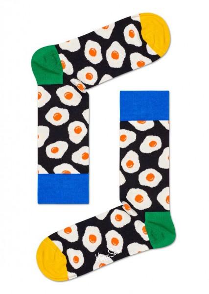 Happy Socks Sokken Sunny side
