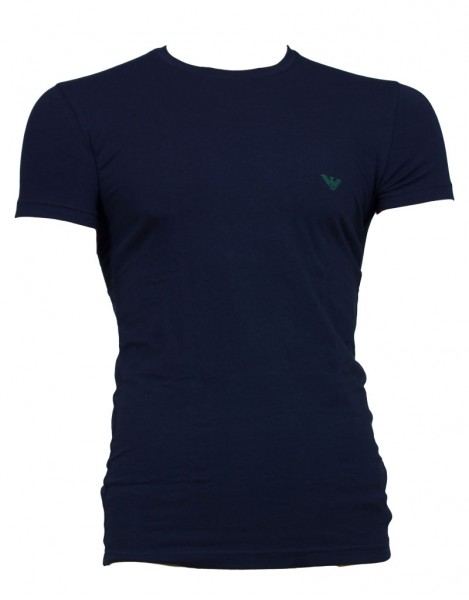 Armani T-shirt Eagle print