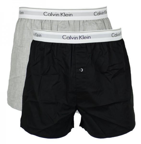 Calvin Klein boxers CK slim fit