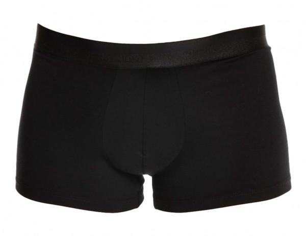 Hom Classic short zwart