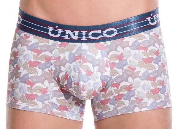 Mundo Unico boxershort Autumn voorkant