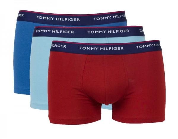 Boxershorts Tommy Hilfiger
