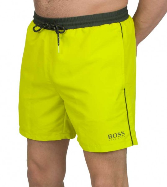 Hugo Boss Starfish zwemshort