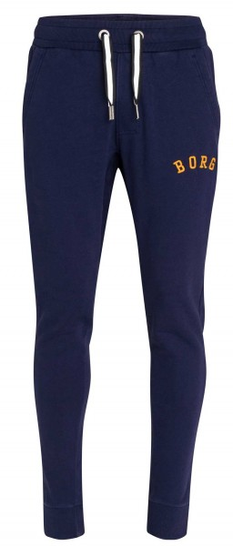 Bjorn Borg Jogging broek BB sport
