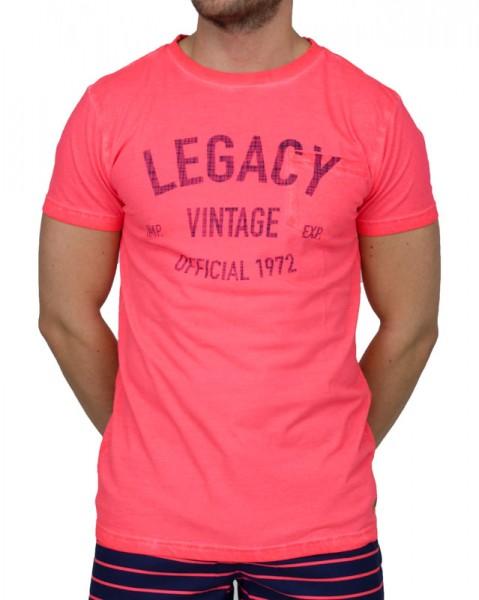 Shiwi T-shirt Legacy