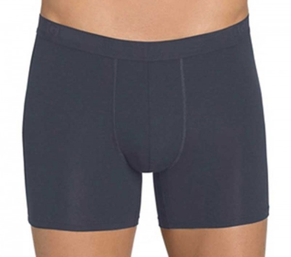 Sloggi Evernew Short