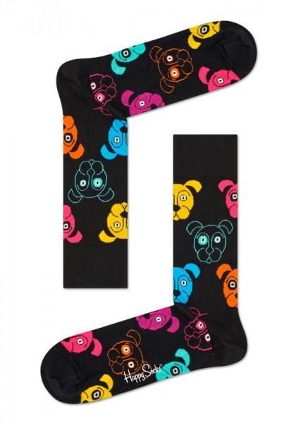 Happy Socks Sokken Dog