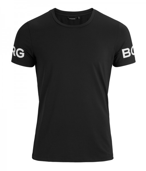 Bjorn Borg T-shirt BB performance