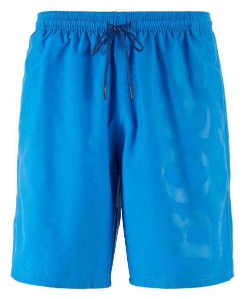 Hugo Boss Orca zwemshort blauw