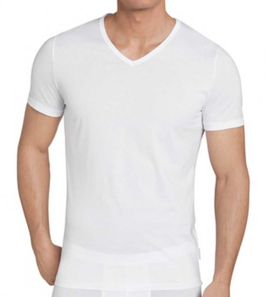 Sloggi Evernew V-neck shirt